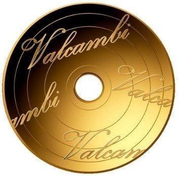 Sztabko-Moneta Złota Armillary Coin 1 uncja